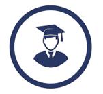 icono_cursos