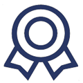 icono_premios