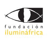 ong-logo-iluminafrica